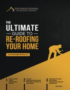 Ultimate-Roofing-Guide