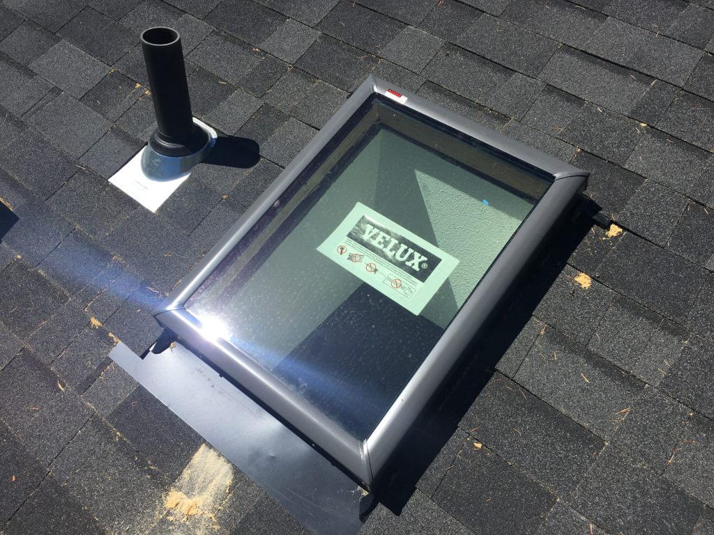 New Heights Roofing Blog New Heights Roofing